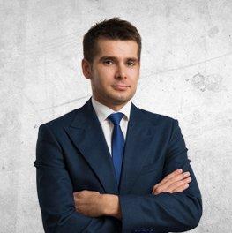 Rafał Piszczek - Biostat