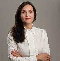 Ewa Tkocz-Piszczek BioStat