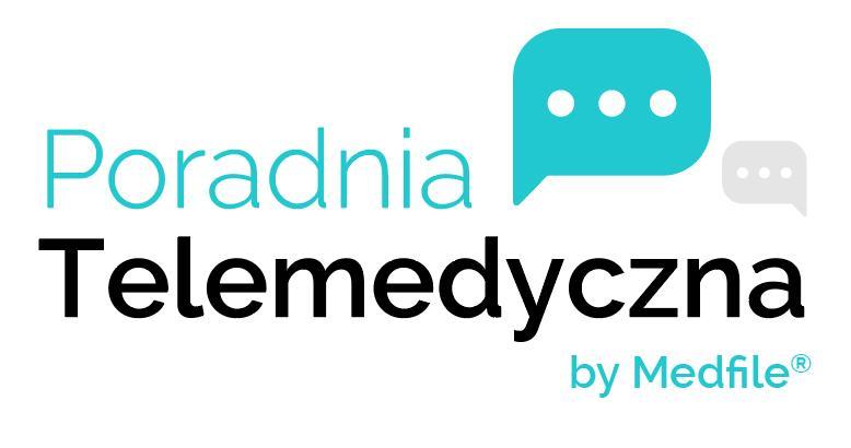 Telemedycyna