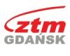 Zarząd Transportu Miejskiego w Gdańsku