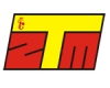 ZTM Warszawa
