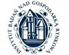 Instytut Badań nad Gospodarką Rynkową Gdańsk
