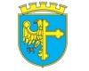Urząd Miasta Opole
