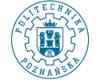 Politechnika Poznańska