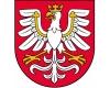 Urząd Marszałkowski Kraków
