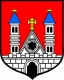 Urząd Miasta Płocka