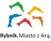 Urząd Miasta Rybnik