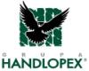 Handlopex