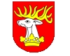 Starostwo Powiatowe w Lublinie