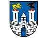 Urząd Miasta Częstochowa