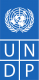 Biuro Projektowe Programu Narodów Zjednoczonych ds. Rozwoju