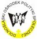 Dolnośląski Ośrodek Polityki Społecznej