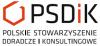 Polskie Stowarzyszenie Doradcze i Konsultingowe