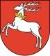 Urzęd Marszałkowski Województwa Lubelskiego