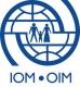 Międzynarodowa Organizacja do Spraw Migracji (IOM)