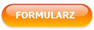 kliknij, by przenieśc się do fomularza
