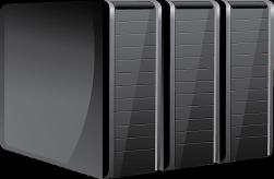 Tworzenie iweryfikacja bazy danych