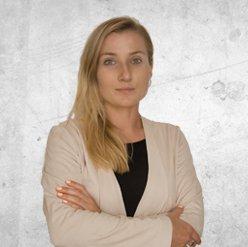 Agnieszka Pietraszek