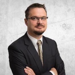Dr Marian Płaszczyca